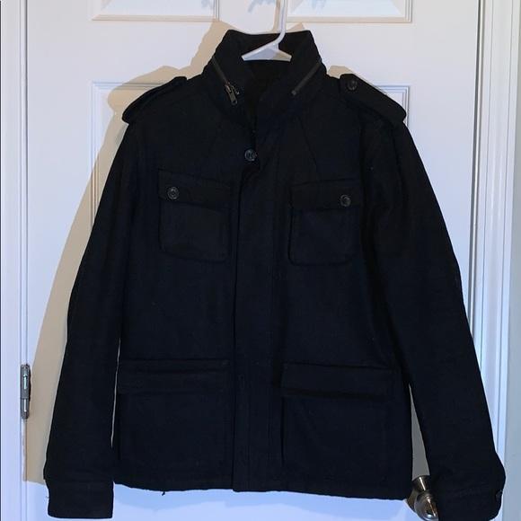 H&M Other - H&M zip up jacket/coat